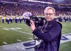 Jim Zons, Owner & Video Production