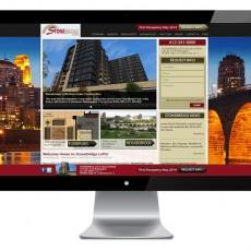 portfolio-stonebridge-lofts2