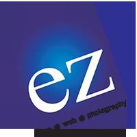 EZ New Media - Marketing - Websites - Video - Photography