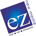 EZ New Media - Marketing - Websites - Video - Photography